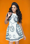 chandini latest glam pics-thumbnail-9