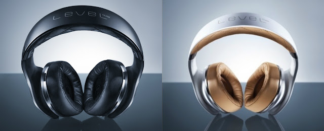 Samsung Level Over-Ear