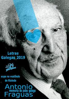 https://catalogo-rbgalicia.xunta.gal/cgi-bin/koha/opac-shelves.pl?viewshelf=6514&itemoff=1