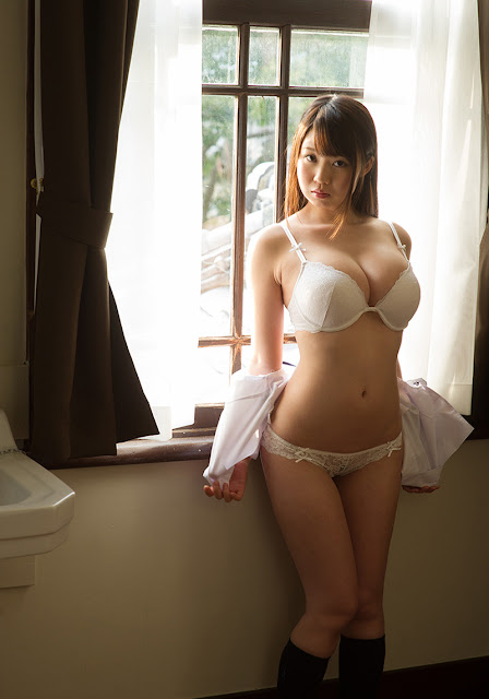 Yumeno Aika 夢乃あいか Images 画像 17