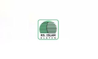Lowongan Kerja D3 S1 RS. Islam Klaten Agustus 2019