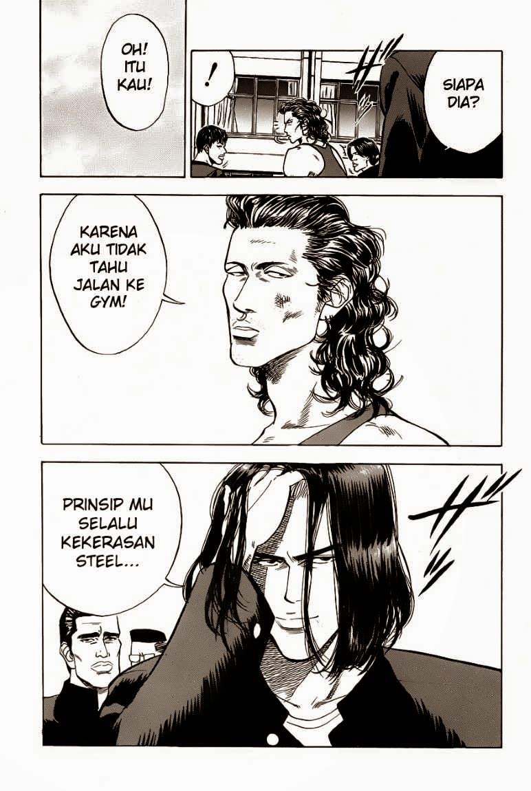 Komik slam dunk 055 - chapter 55 56 Indonesia slam dunk 055 - chapter 55 Terbaru 10 Baca Manga Komik Indonesia 