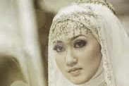 Foto Prewedding Islami Gaya Foto Unik