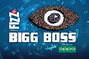 Bigg Boss Season 12 Episode 08 2018 HDTV 720p