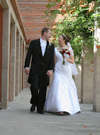 Married 7.30.2005