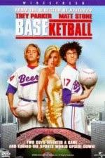 Watch BASEketball (1998) Megavideo Movie Online