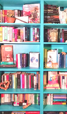 organizzare-riordinare-libreria-libri