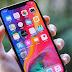 7 Fitur Unik Ini Hanya Bisa Anda Temukan di Smartphone Xiaomi
