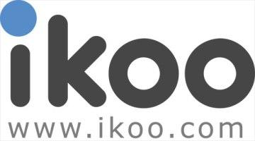 http://2.bp.blogspot.com/-mSRqVM2Yftc/UI1VLU_ms8I/AAAAAAAAAUE/8qTWObr22nU/s1600/ikoo_logo_180.jpg