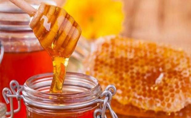 Bà tám 24h: Bạn có lưu trữ mật ong đúng cách?