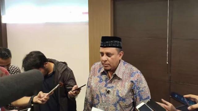 Kasus Habib Bahar, GNPF Ulama Anggap Polisi Tebang Pilih