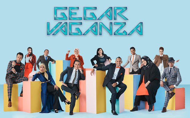 Image result for gegar vaganza 4