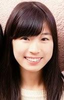 Aoyama Yoshino