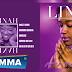 Audio | Linah - Mwenyekiti | Mp3 Download