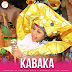 Download New Audio : Saida Karoli - Kabaka { Official Audio }