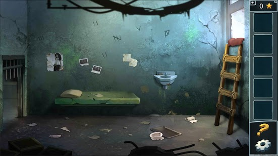 Prison Escape Puzzle Apk Free on Android Game Download