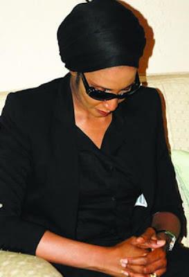 Fani+Kayode+and+Bianca+1 Fani Kayode Dated Bianca Ojukwu and This Igbo Lady Is Angry (See Tweets)