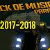 Pack De Musicas Com Grave MTA:SA