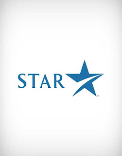 star tv vector logo, star tv logo vector, star tv logo, star logo vector, tv logo vector, channel logo vector, স্টার টিভি লোগো, star tv logo ai, star tv logo eps, star tv logo png, star tv logo svg