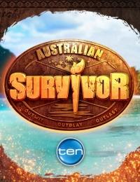 Australian Survivor 4   Bmovies