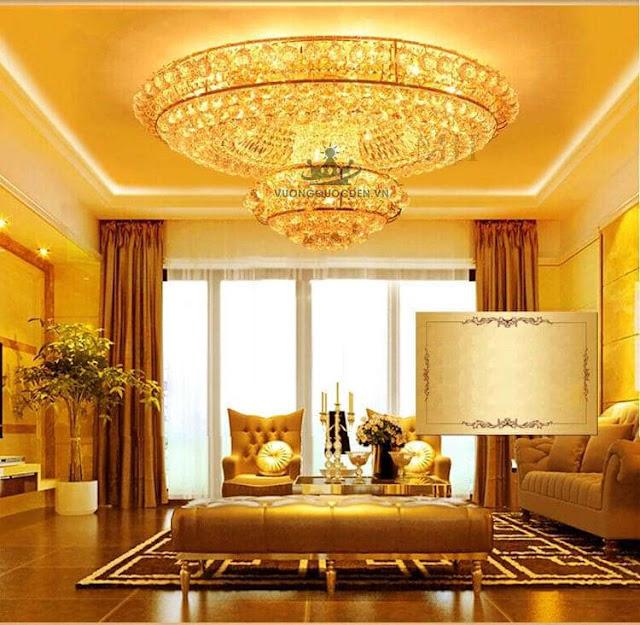 showroom-chuyen-den-op-tran-cao-cap-nhap-khau-tai-tp.hcm- 5