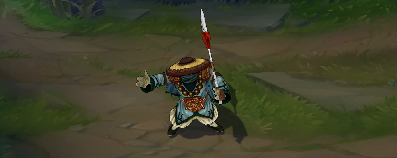Surrender At 20 Champion Skin Sale 1012 1015