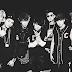 Bangtan Boys : No More Dream + Member Profile