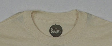http://www.oldschooltees.com/Meet-The-Beatles-Shirt-p/beatles008.htm