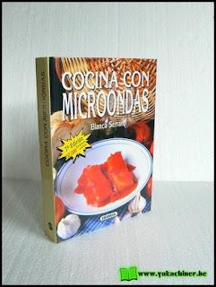 livre en espagnol disponible
