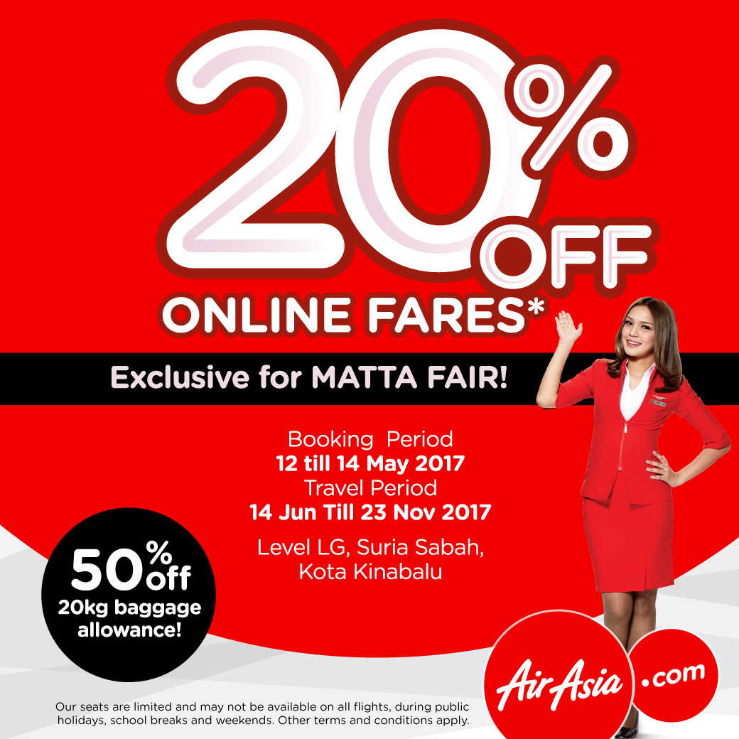 Discount coupons for flight booking