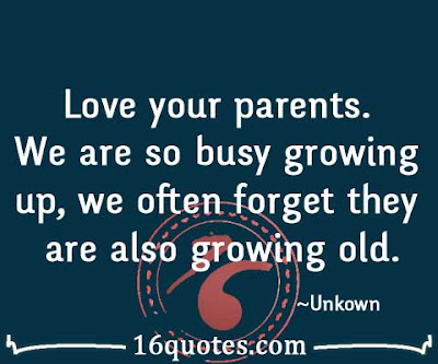 parent-love-quotes-and-sayings-4
