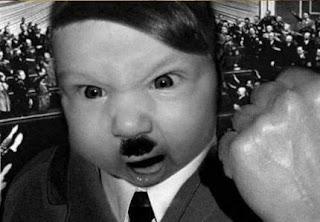 foto anak lucu