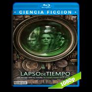 Lapso de Tiempo (2014) Full HD 1080p Audio Dual Latino-Ingles