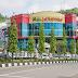 Peluang Bisnis di Jayapura Papua