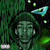"Bishop Nehru Announces New Project and Single ""$acred Visions"""