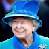Queen Elizabeth is the only passport anywhere in the world, but why?