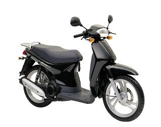 Tapizar asiento de Honda Scoopy 100