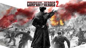 Download Company Of Heroes 2 Game