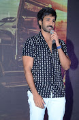 Sarrainodu Success Meet-thumbnail-4