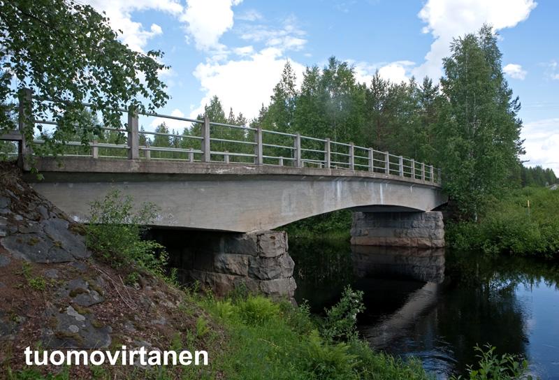 Suomen Sillat