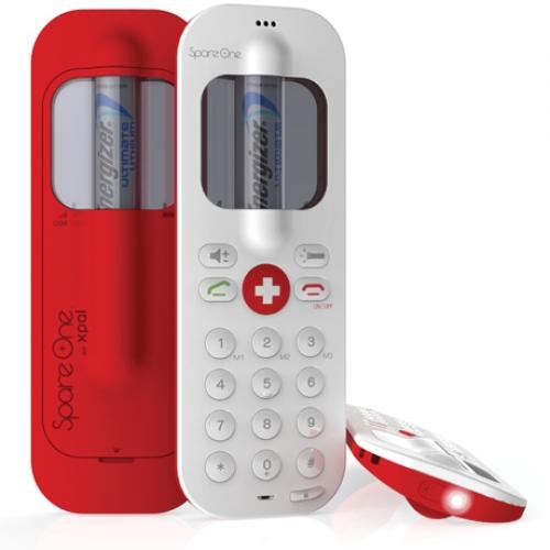 SpareOne Emergency Phone by XPal Power.jpeg