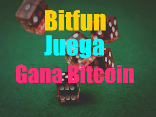 Bit Fun Games Online