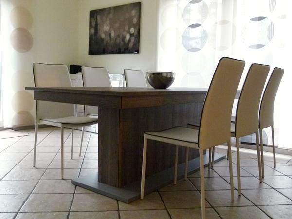 dreifach f r die k che geplant nun sechsfach ins wohnzimmer gezogen. Black Bedroom Furniture Sets. Home Design Ideas
