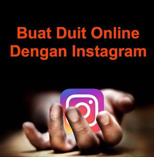buat-duit-instagram