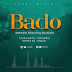 Audio | Mwasiti Ft Billnas–Bado | Mp3 Download