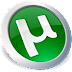 Download uTorrent 3.3.2 RC4 Final Latest Update