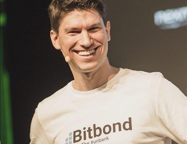 Tinuku German online bank Bitbond uses Bitcoin to transfer loans