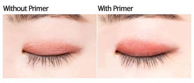 hướng dẫn makeup mắt