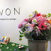BEAUTY EVENING WITH AVON COSMETICS! + GIVEAWAY!
