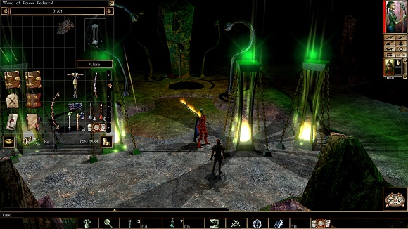 neverwinter-nights-enhanced-edition-pc-screenshot-www.ovagames.com-4